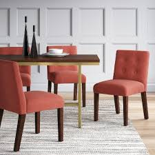 Red  Dining Chairs  Benches  Target - Red dining room chairs