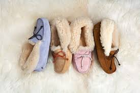 ugg australia alena sale ugg australia launches in india exclusively available at darveys