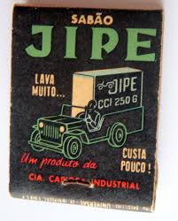 matchbox jeep willys 4x4 lighter ewillys