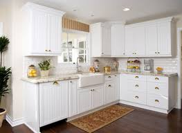 cool mounting kitchen wall cabinets greenvirals style yeo lab