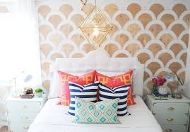 Bedroom Room Decor Ideas Diy by Modern Ranch Reno My New Article Leather Sofas Classy Clutter