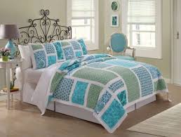 Pale Blue Comforter Set Comforter Comforter Sets Twin For Teen Girls Grey Or Blue White
