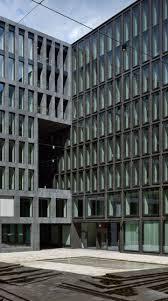 21 cool timeless facade of innovative max dudler architekt stefan