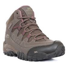 womens hiking boots uk s walking boots hiking boots trespass uk