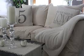 Wingback Chair Slipcover Pattern Decor Lovely Shabby Chic Slipcovers For Enchanting Furniture