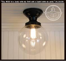 Glass Ceiling Lights Pendant Glass Ceiling Light Fixtures Flush Mount Pendant Lights Seeded