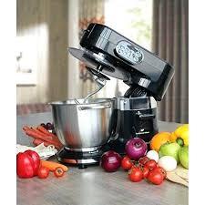 de cuisine qui cuit les aliments les de cuisine de cuisine qui cuit les aliments