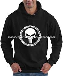 custom made sweaters custom made sweaters suppliers and