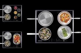 quelles sont les meilleures poeles pour cuisiner choisir une plaque à induction neff guide d achat plaque à