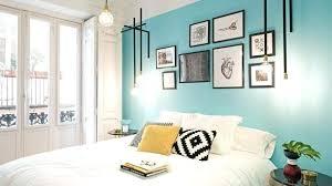 deco chambre bleu et marron deco chambre bleue idee deco chambre bleu et blanc asisipodemos info