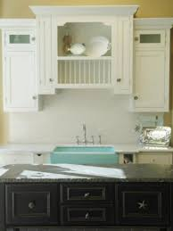 Used Metal Kitchen Cabinets For Sale by Kitchen Affordable Kitchen Cabinets Make Your Own Kitchen