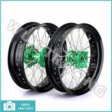 online buy wholesale kxf 250 06 from china kxf 250 06 wholesalers