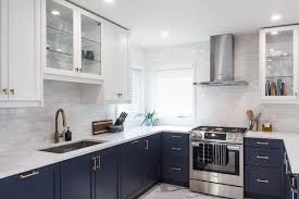 custom kitchen cabinet doors canada allstyle custom cabinet doors wood mdf or finished
