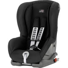 siege auto de 0 a 18kg duo plus car seat britax römer