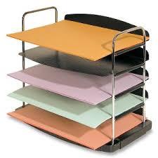 Desk Buddy All Brands Office Supplies Desk Organizers Desk Organizers