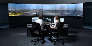 bureau d ude technique d inition nats a global leader in air traffic and airport performance
