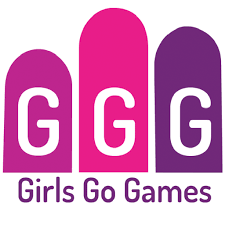 Ggg Com Room Makeover Games - ggg com girlsgogames twitter