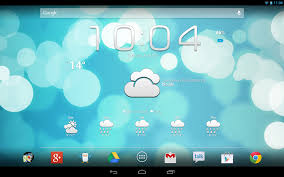beautiful widgets pro android apps on google play