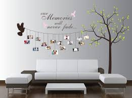 Wall Painting Images The 25 Best Family Tree Wall Ideas On Pinterest Family Tree