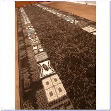 floor 5x7 rug sisal rug ikea rugs 8x10 creative rugs decoration