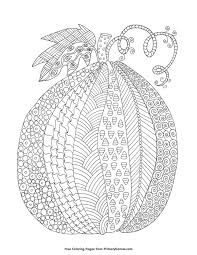 225 color images coloring books coloring