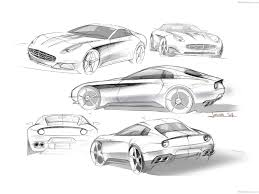 ferrari sketch ferrari f12 berlinetta lusso by touring 2015 picture 45 of 50