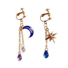 clip on earrings for kids popular kids clip earrings buy cheap kids clip earrings lots from