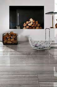 Tile Effect Laminate Flooring Sale Contemporary Tiles Design Ideas Cerim Made In Florim