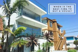 when is the best time to buy a house team schuco