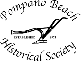 Miami Home Design And Remodeling Show Tickets News Letter Pompano Beach Historical Society