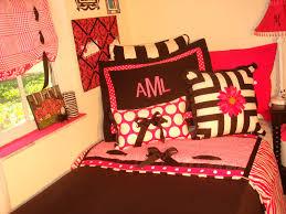 ideas to wash pink dorm bedding lostcoastshuttle bedding set