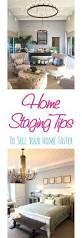 11 home staging tips how to sell your home faster the frugal