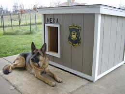 german house plans extra large dog house plans beauty home design