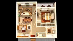 3dplanview 3d floor plan design style for custom 3d renderings