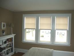 Vertical Blinds For Living Room Window Replacement Slats For Vertical Blinds Chatsworth White Window