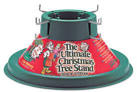 christmas tree stands christmas tree stands