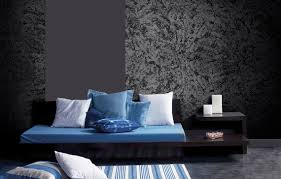 latest wall texture design royale play textile jute pso pinterest