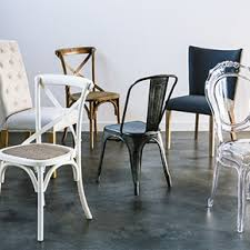 Armchairs Nz Dining Furniture Early Settler Furniture New Zealand