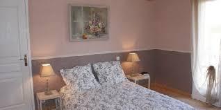 chambre hote montauban villa forest une chambre d hotes dans le tarn et garonne dans le