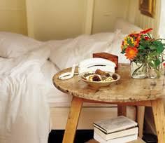 Decorate A Small Bedroom by How To Furnish A Small Bedroom Pottery Barn