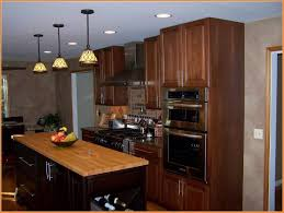 kitchen lighting hanging pendant lights over bar kitchen