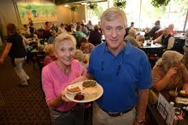 Golden Corral Open On Thanksgiving Spartanburg Restaurants To Offer Thanksgiving Day Meals News
