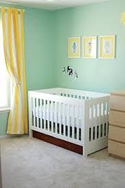 yellow turquoise grey nursery yellow grey turquoise nursery