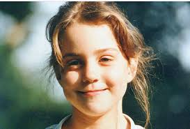 kate middleton the duchess of cambridge childhood homes