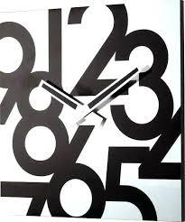 pendule de cuisine design pendule murale de cuisine pendule de cuisine design horloge de