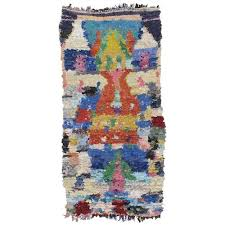 a comprehensive guide to moroccan tribal rugs 1stdibs