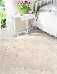 bathroom tile designs tile ideas wood design ceramic floor tile home depot bathroom