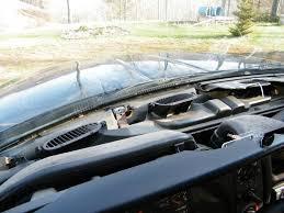 dodge ram dashboard recall dodge ram cracked dash recall car autos gallery
