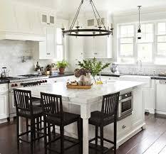 alexandria kitchen island 4 tips to style your kitchen island alexandria stylebook cucina