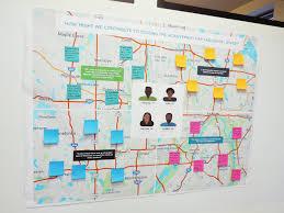 design thinking workshop using design thinking to empower communities